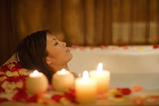 Calming Bath 600x400